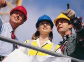 ¿En cuál institución acreditada puedo estudiar Ingeniería Civil?