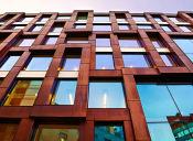 ¿Cuáles son las mejores universidades para estudiar Arquitectura?