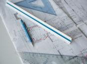 Las principales asignaturas de: Ingeniería en Proyectos Industriales