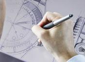 ¿En cuál institución acreditada puedo estudiar Diseño Industrial?