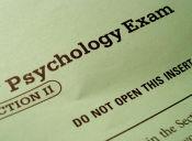 ¿Cuáles son las mejores universidades para estudiar Psicología según la empleabilidad?