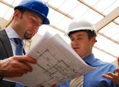 ¿En cuál institución acreditada puedo estudiar Ingeniería Civil en Obras Civiles?