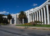 5 motivos para estudiar en regiones vs Santiago