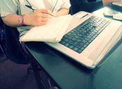 5 consejos para llegar al primer semestre de Periodismo