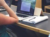 10 cosas que debes tomar en cuenta antes de firmar el CAE