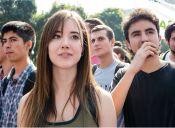 5 consejos: Cómo enfrentar el primer año de universidad