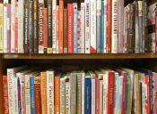 6 libros clásicos que deberías leer antes de entrar a clases