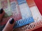 5 datos para hacer rendir tu dinero estando en la universidad