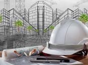 ¿Por qué ser Ingeniero Civil en Obras Civiles?