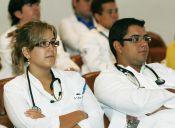 5 consejos para llegar al primer semestre de Médicina