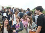 5 claves para lograr una buena adaptación a la universidad
