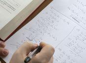 7 claves para preparar la PSU de Matemáticas