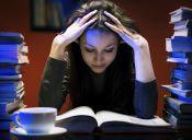 ¿Qué estudiar si no me gustan las matemáticas?