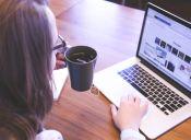 Cómo preparar la PSU online en 1 semestre