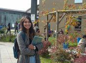 Vocación Universitaria: Educación Parvularia