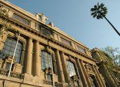 Vocación Universitaria: College UC- Escuelas de Negocios