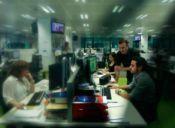 Puntaje de corte: Periodismo 2016