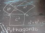 10 cosas en las que trabaja un: Matemático