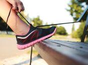 Prepararse para la PSU y la importancia de hacer actividad física