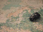 Estudiar gratis en el extranjero: ¿Qué necesito?