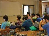 Estudios universitarios: equilibrando la vocación y las expectativas personales
