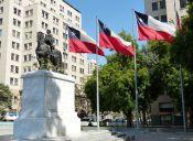 Postular a universidades chilenas desde el extranjero: lo que aprendí