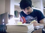 Vocación Universitaria: La vida del estudiante de medicina