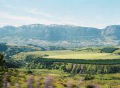 Universidad de Aysén impartirá cinco carreras desde el 2017