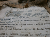 Preguntas complicadas de la PSU: Síntesis global, determinar el tema central del texto