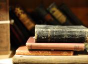 Ejercicios PSU Lenguaje: Identificar un juicio emitido en el texto