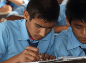 Ejercicios PSU Lenguaje: Interpretación del texto