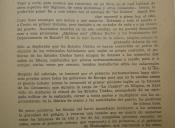 Ejercicios PSU Lenguaje: Discriminar hechos de opiniones