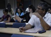 Ejercicios PSU Lenguaje: Determinar la finalidad comunicativa del Emisor