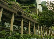 10 signos que indican que podrías estudiar: Ingeniería Ambiental