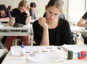 Utilidades: 10 Tests vocacionales Online