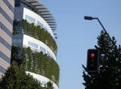 Puntaje de Corte: Ingeniería Ambiental