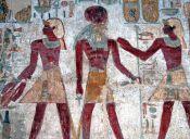 10 signos que indican que podrías estudiar Historia