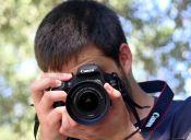 10 signos que indican que podrías estudiar: Fotografía