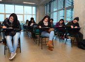 Preguntas complejas PSU de Lenguaje: El narrador en relato