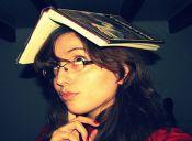 10 signos que indican que podrías estudiar: Literatura