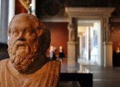 10 signos que indican que debes estudiar: Filosofía