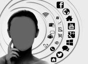 10 signos que indican que debes estudiar: Comunicación Multimedia