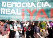 Preguntas complicadas de la PSU Historia: Los principios de la Democracia