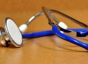 ¿Quieres estudiar Medicina? Conoce la decisión de la Universidad Católica