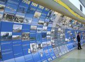 Preguntas PSU Historia: ubicación cronológica y de uso inadecuado de la información