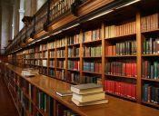 Top 5: los mejores libros para preparar la PSU de Lenguaje