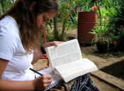 ¿Cómo estudiar para la PSU de Lenguaje?