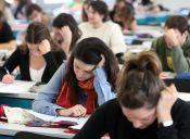 Preguntas PSU de Matemática: gráficos y tablas