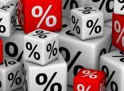 Preguntas PSU de Matemática: porcentajes