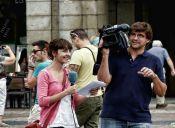 Puntajes de corte: Periodismo 2015
